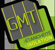 GMT Etanchéité Isolation